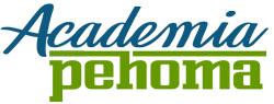 Academia PEHOMA